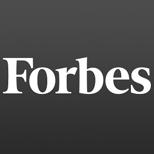 Navigate to the article on Forbes